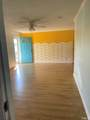 5421 Wellons Court - Photo 3