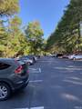 5520 Mcneely Drive - Photo 1