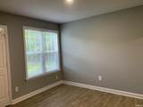 718-720 Campground Road - Photo 10