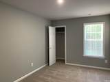 718-720 Campground Road - Photo 11