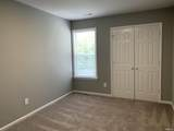 718-720 Campground Road - Photo 12