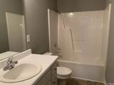 718-720 Campground Road - Photo 13