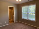 718-720 Campground Road - Photo 15