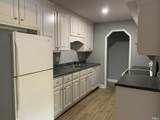 718-720 Campground Road - Photo 4