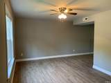 718-720 Campground Road - Photo 6
