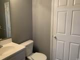 718-720 Campground Road - Photo 8