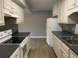 718-720 Campground Road - Photo 9