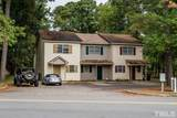 500 & 502 Forest Drive - Photo 2