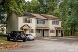 500 & 502 Forest Drive - Photo 3