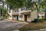 500 & 502 Forest Drive - Photo 4