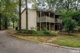 500 & 502 Forest Drive - Photo 5