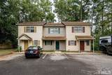 500 & 502 Forest Drive - Photo 6