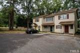 500 & 502 Forest Drive - Photo 7