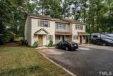500 & 502 Forest Drive - Photo 8