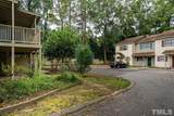 500 & 502 Forest Drive - Photo 9