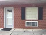 3745 Junction Boulevard - Photo 1