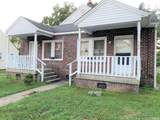 129 Brooks Street - Photo 1