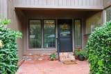 907 Oak Tree Drive - Photo 1