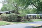 907 Oak Tree Drive - Photo 27