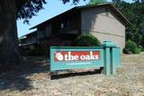907 Oak Tree Drive - Photo 28