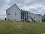 210 Coral Ridge Drive - Photo 20