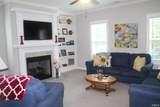 210 Coral Ridge Drive - Photo 4