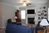 210 Coral Ridge Drive - Photo 5