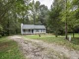 410 Pine Run - Photo 1