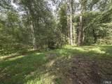 410 Pine Run - Photo 20