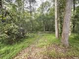 410 Pine Run - Photo 21