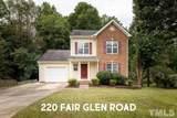 220 Fair Glen Road - Photo 1