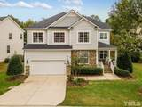 3929 Song Sparrow Drive - Photo 1