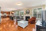 3929 Song Sparrow Drive - Photo 10