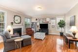 3929 Song Sparrow Drive - Photo 11