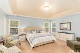 3929 Song Sparrow Drive - Photo 14