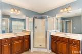 3929 Song Sparrow Drive - Photo 16