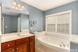 3929 Song Sparrow Drive - Photo 17