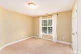 3929 Song Sparrow Drive - Photo 18