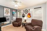 3929 Song Sparrow Drive - Photo 19