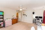 3929 Song Sparrow Drive - Photo 22