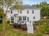 3929 Song Sparrow Drive - Photo 24