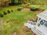 3929 Song Sparrow Drive - Photo 25