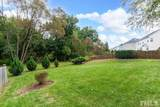 3929 Song Sparrow Drive - Photo 26
