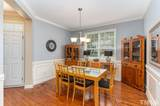 3929 Song Sparrow Drive - Photo 4