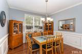 3929 Song Sparrow Drive - Photo 5