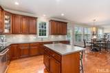 3929 Song Sparrow Drive - Photo 6