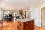 3929 Song Sparrow Drive - Photo 8