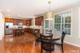 3929 Song Sparrow Drive - Photo 9