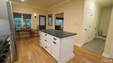 807 Mill Greens Court - Photo 10