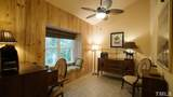 807 Mill Greens Court - Photo 11